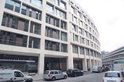Großer Burstah Hamburg −  Wohn- und Bürogebäude mit Ladenbau